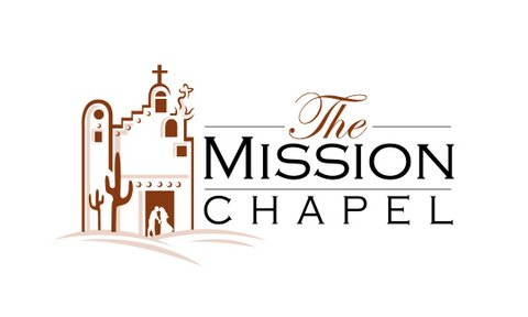 The Mission Chapel